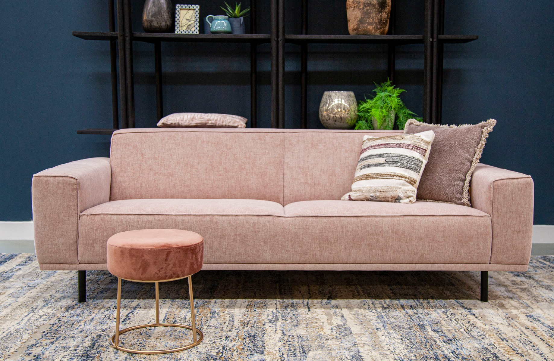 Be Bright Sofa